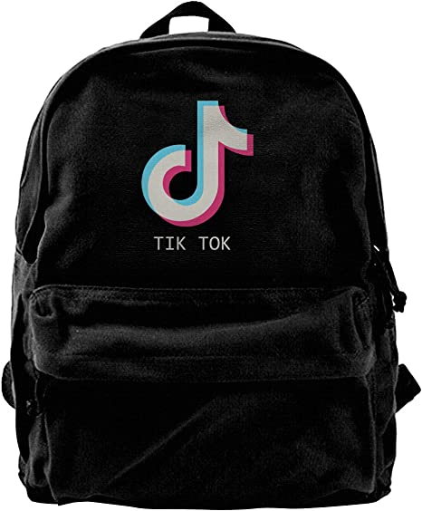 TIK tok Backpack Starry Sky Girl Backpack with USB Charger-blue5/_17.3in*11.8in*5.7in