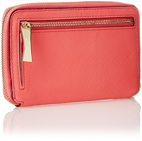 kate spade new york Cherry Lane Laurie Coin Handbag