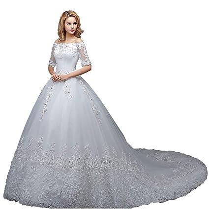 fe6522f1c Vestido De Novia