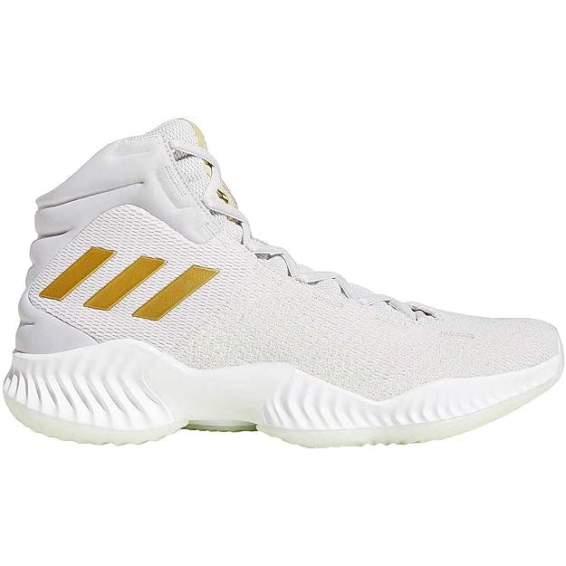 Exklusiv Leder Adidas Ciero Schuhe Sneaker Turnschuhe