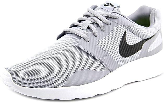 Nike Women's Kaishi Ns Wolf Grey/Black