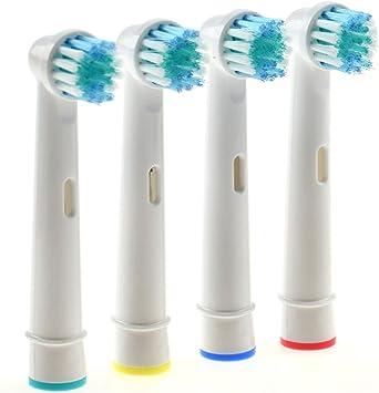 JJOnlineStore – JJOnlineStore – Cabezales cepillo de dientes ...