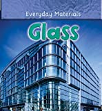 Glass, Andrew Langley, 0778741338
