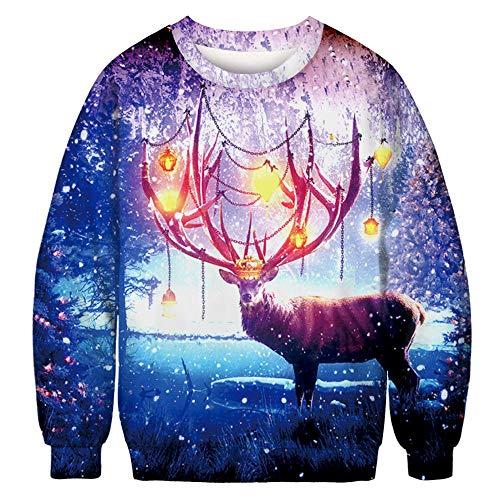 giacca Amoma Reindeer giacca Reindeer Amoma Sportiva Sportiva Donna Donna Amoma Reindeer giacca Amoma Donna Sportiva giacca BqdAUvB