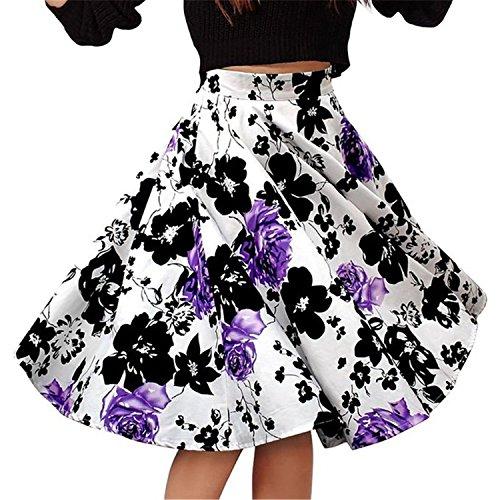 ainrving-1950s-vintage-full-circle-pleated-floral-a-line-midi-skirt-multi-23large