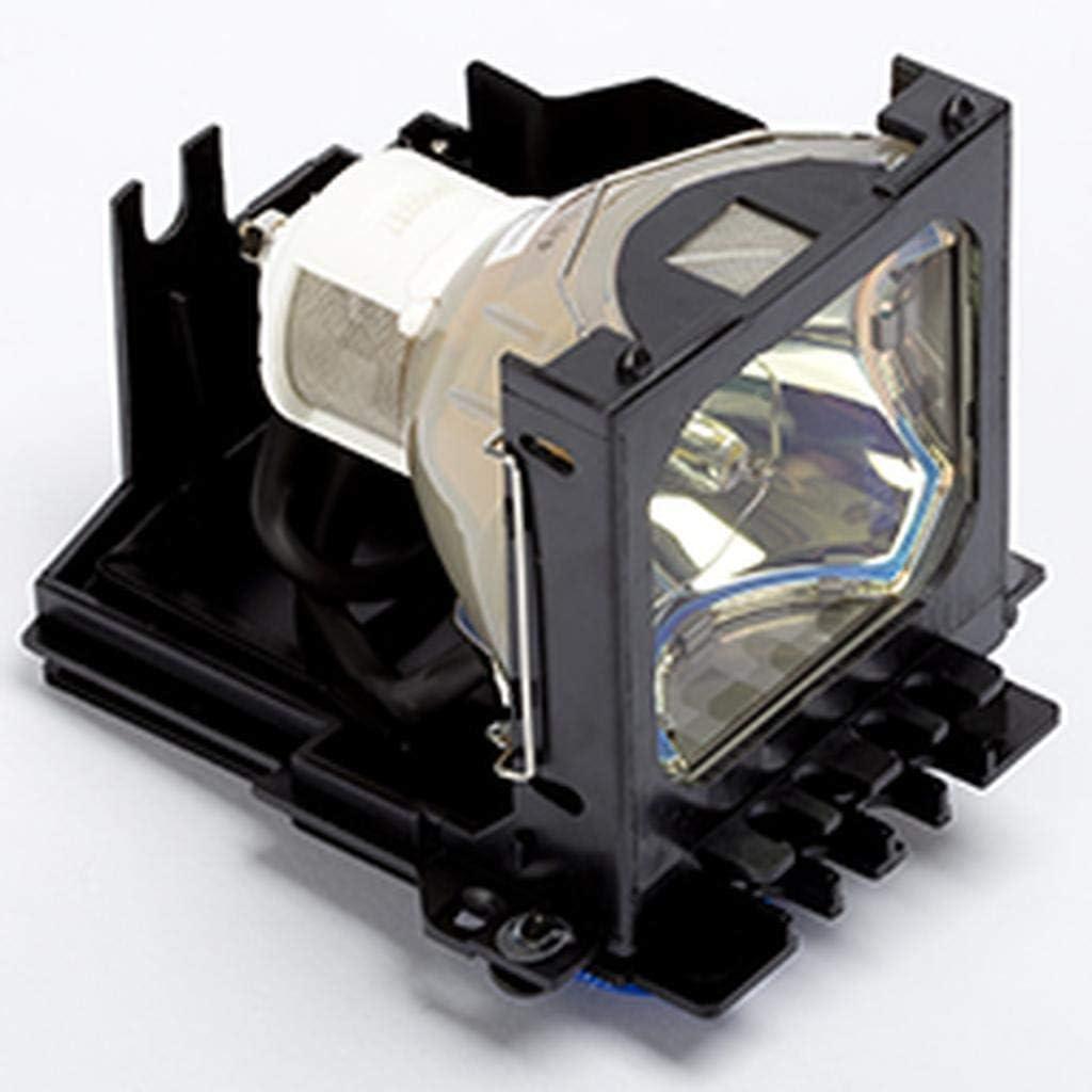 Viewsonic DT00601 プロジェクターランプユニット