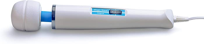 Top 10 Vacuum 1500 Watts Upright