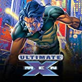 Ultimate X-Men (Collections) (19 Book Series)