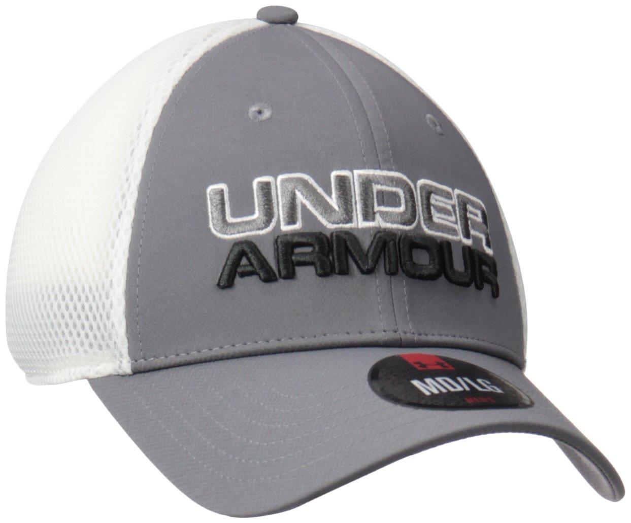 Under Caps Armour Herren Sportswear Cap Caps Under a98930