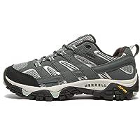Merrell Moab 2 GTX kadın trekking ve yürüyüş ayakkabısı