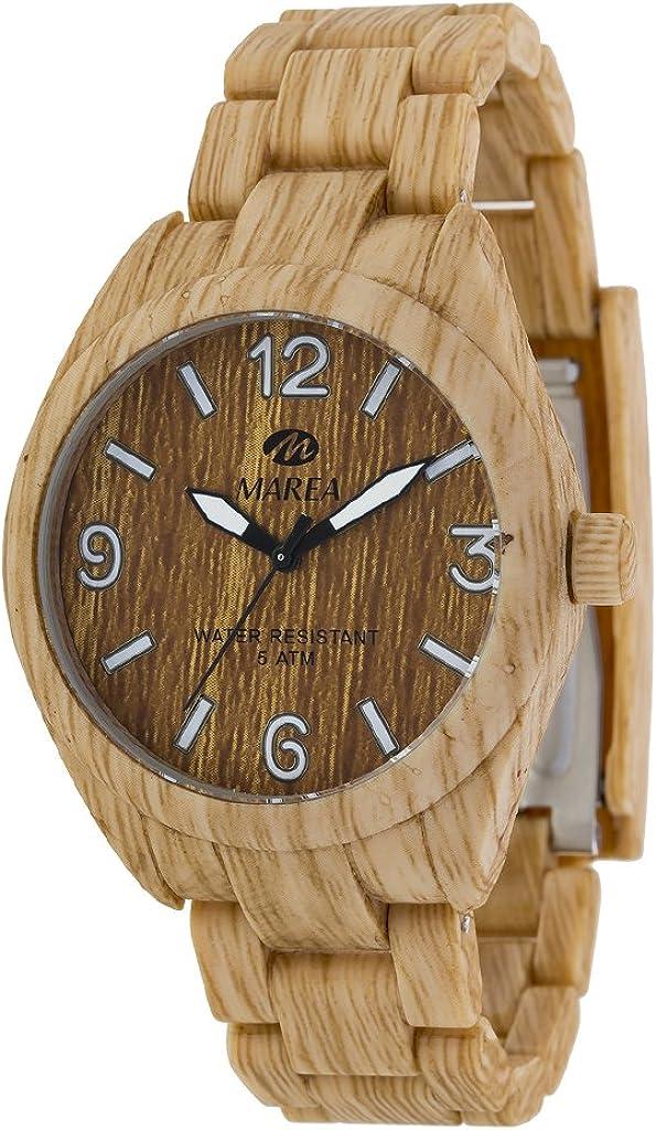 Reloj Marea - Mujer B35296/2