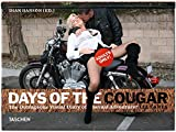 img - for Liz Earls: Days of the Cougar book / textbook / text book