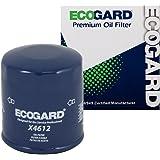 Ecogard X4612 Oil Filter