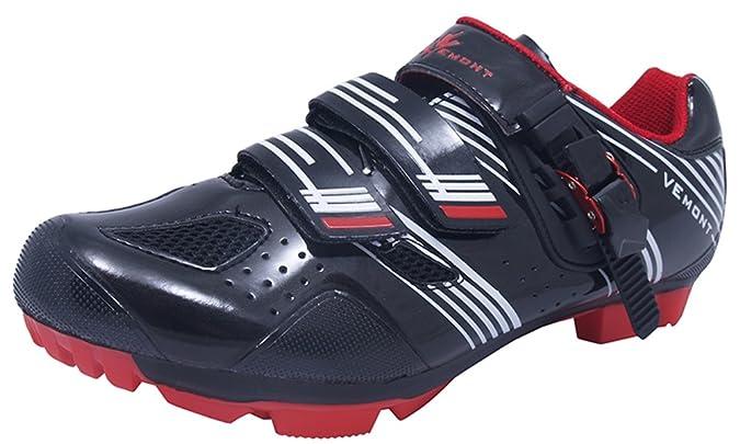 Rad Sport Schuhe von Polnisch Marke Vemont (42) (3022) rHIe4xCnvA