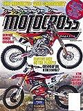 Motocross Action Magazine