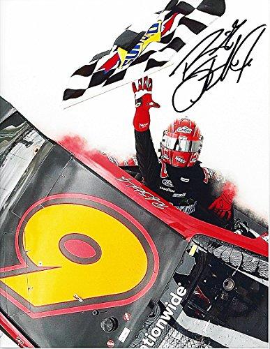 autographed-2012-ricky-stenhouse-jr-6-cargill-beef-racing-iowa-speedway-winner-burnout-nationwide-se
