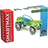 Smartmax - SMX 116 - Jeu de Construction - Retrofriction Lumineux