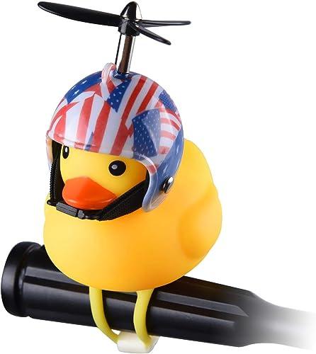 Jackky Duck