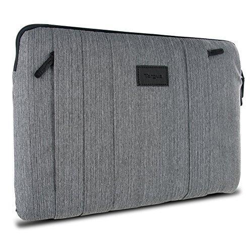 Targus Citysmart Sleeve 15 6 Laptops