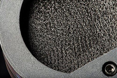 Aston Microphones Spirit Large Diaphragm Multi-Pattern Condenser Microphone by Aston Microphones (Image #7)