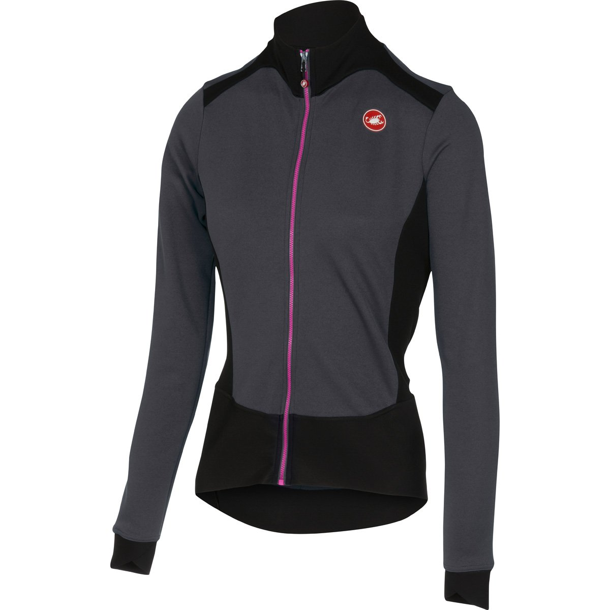 Amazon.com   Castelli Perfetto Jersey - Women s   Sports   Outdoors 5e558d50d