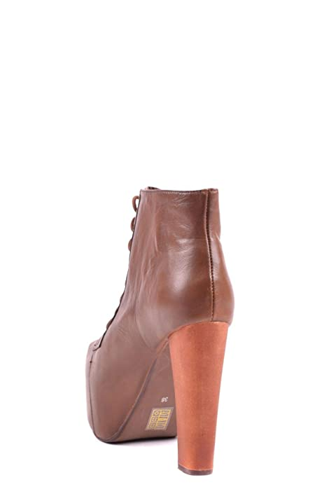 Amazon.com: Jeffrey MCBI32865 Campbell - Botas de tobillo ...