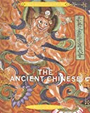 The Ancient Chinese, Virginia Schomp, 0761442162
