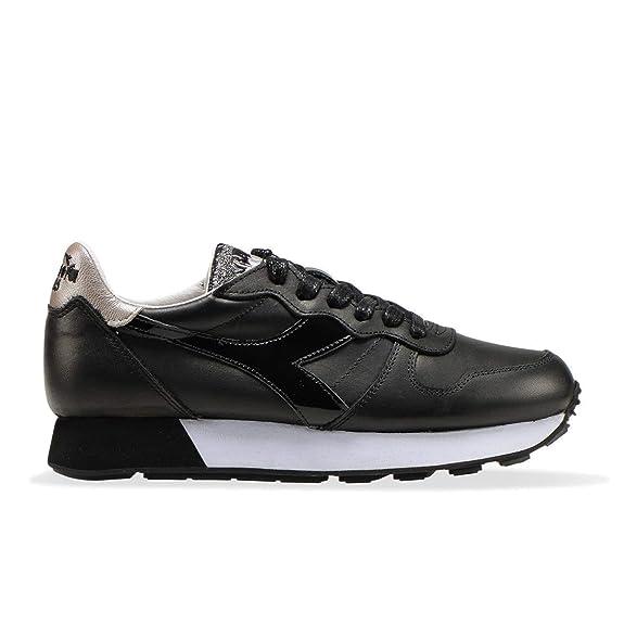 """Collezione scarpe donna """"diadora heritage"""", 37: prezzi"""