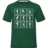 T-Shirt pour la fête des Enfants