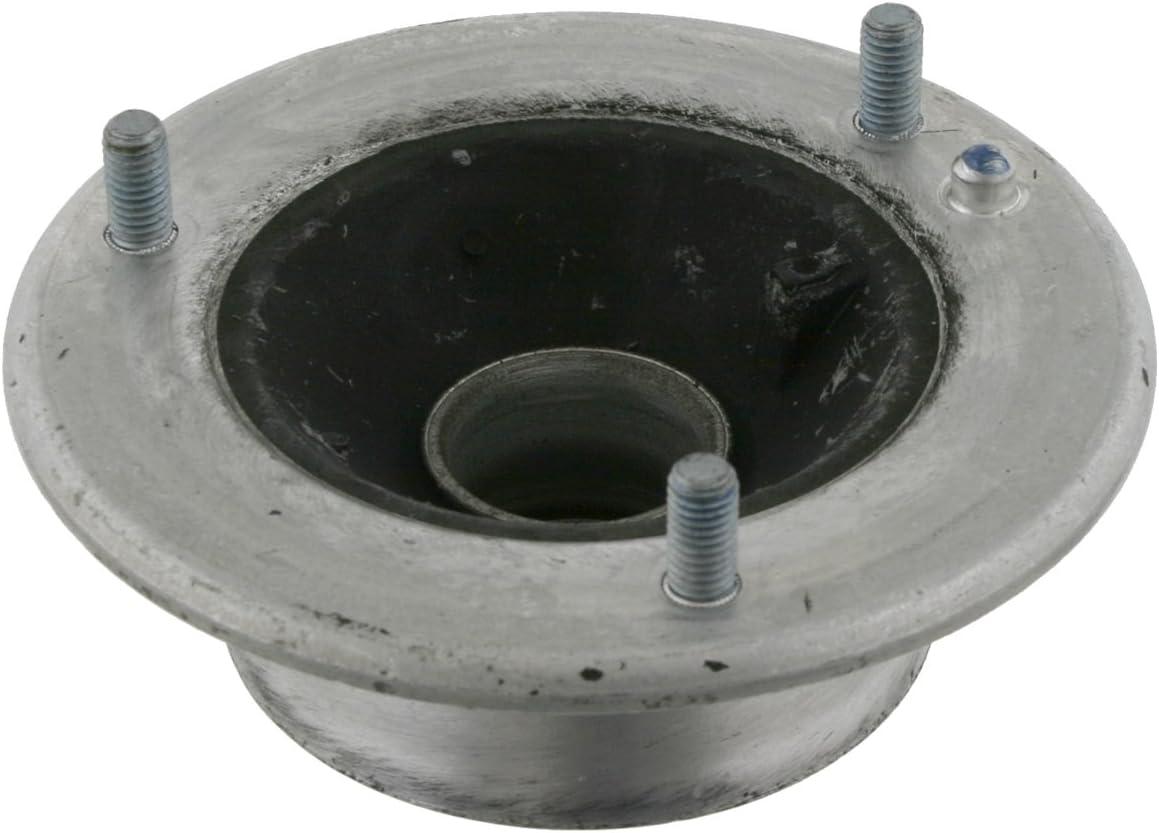 Monroe MK136 Coupelle de suspension 1 pi/èce