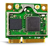 Intel Intel WL WiFi 6235AN.HMWG Cent