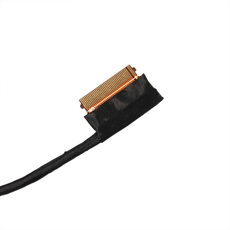 12.4 mm L x 7.7 mm Diameter DC Power Jameco Valuepro HD-2388D Jack Plastic Panel Mount Pack of 4 Male 2.5 mm Jack