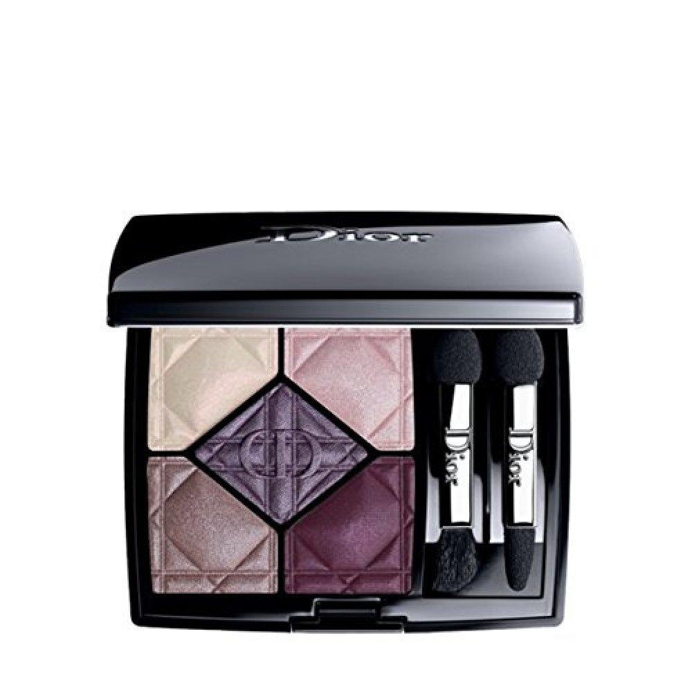Dior 5 Couleurs Palette 157 New - 7 gr 227028/157