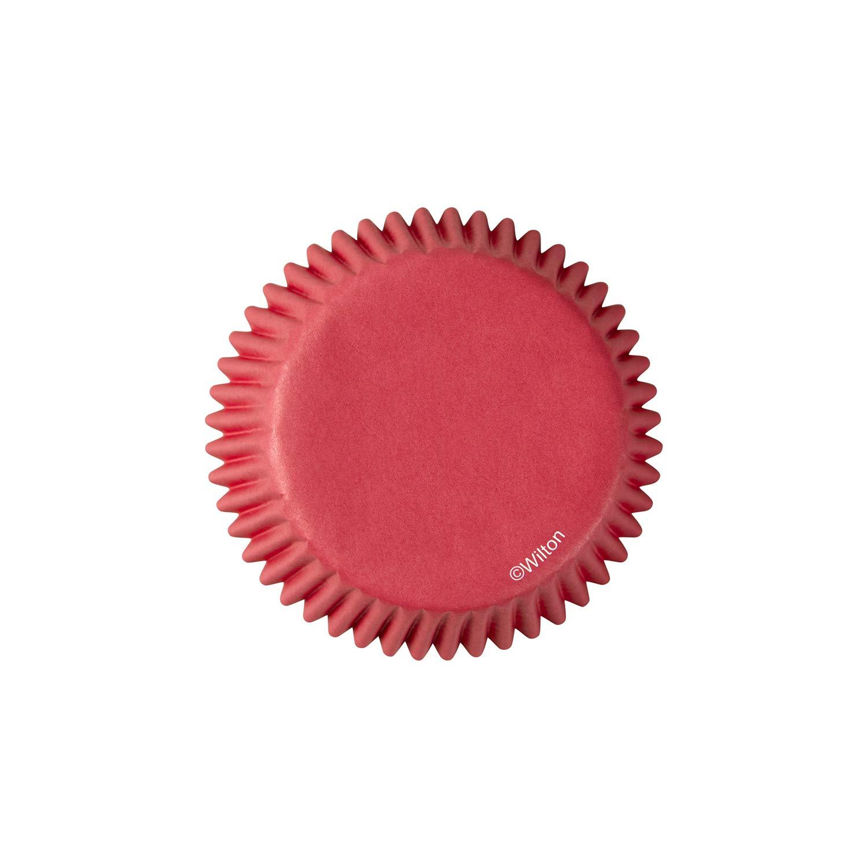 Standard Baking Cups-valentine 150/pkg