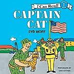 Captain Cat | Syd Hoff