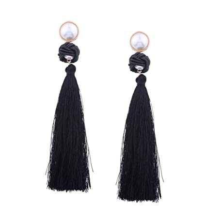Amazon.com  Bohemian Earrings 0069c2f03fdf