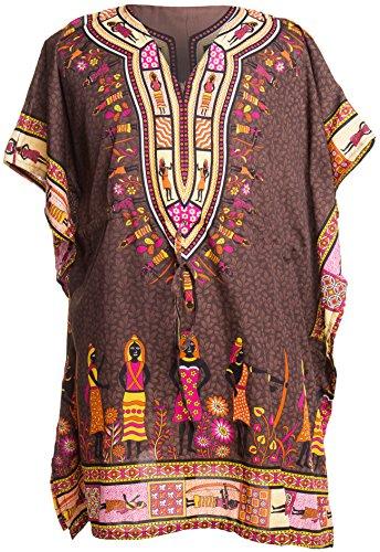 womens-dashiki-shirt-brown-ch