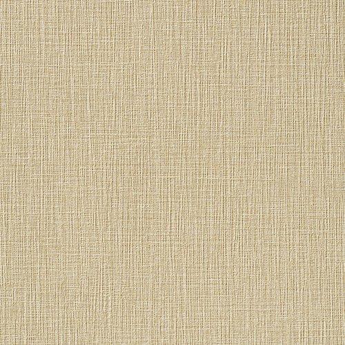 ルノン 壁紙42m ブラウン RF-3233 B06XXV31L9 42m|ブラウン1