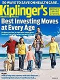 Kiplinger's Personal Finance фото