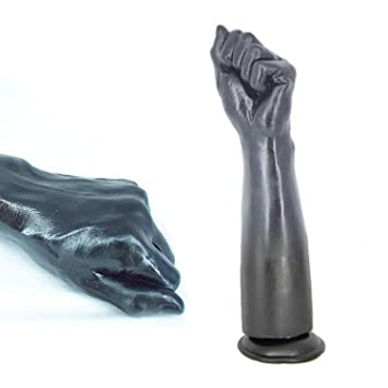 Useful Anal fisting toys variants are