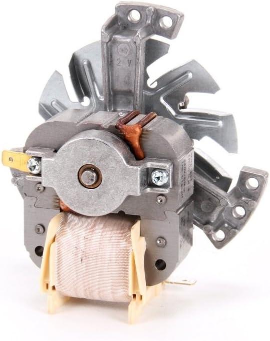 Groen NT1072 Convection Fan Motor