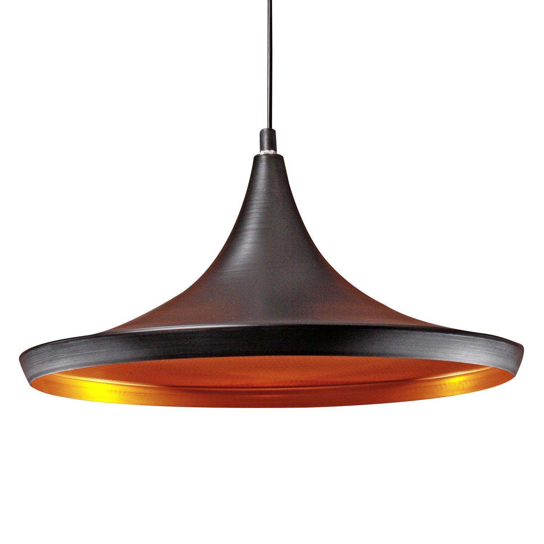 lámpara de techo de araña Ouku nuneaton: Amazon.es: Hogar