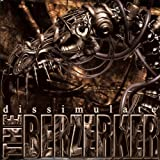 Dissimulate by The Berzerker (2008-01-13)