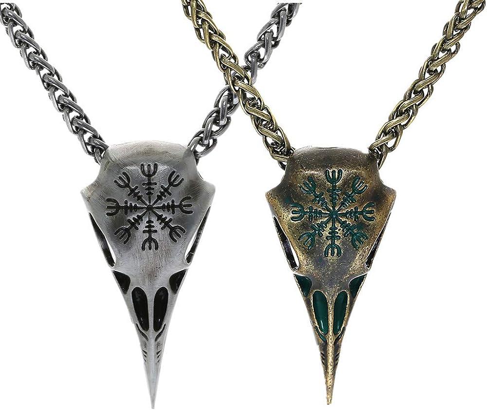 Citrin Ohrhänger 925 Sterling Silber Klappbrisur modisches Design neu