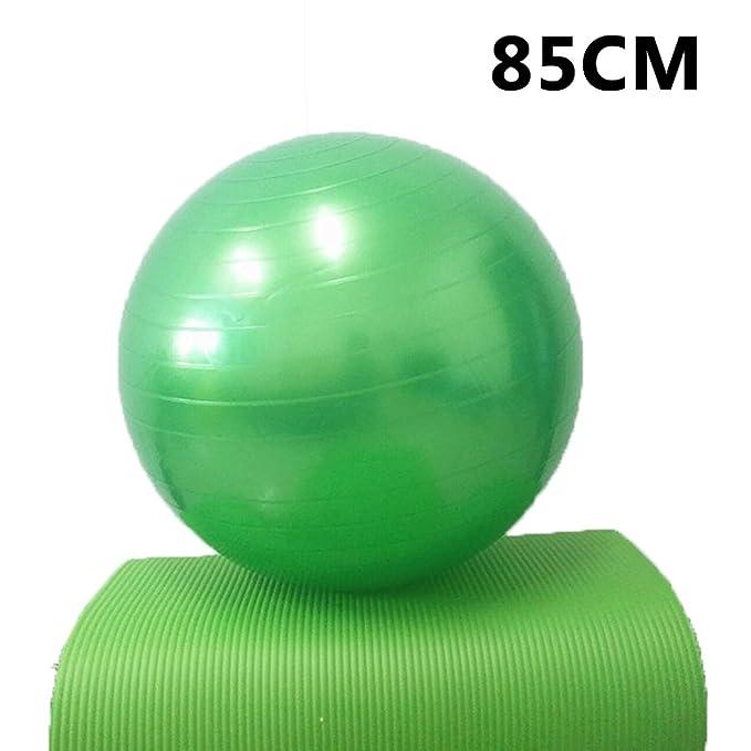Amazon.com: Sheep Shop Sports Yoga Balls Bola Pilates ...