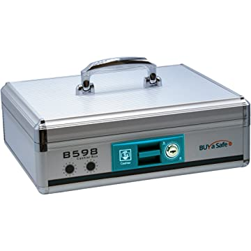 buy BuyASafe B598