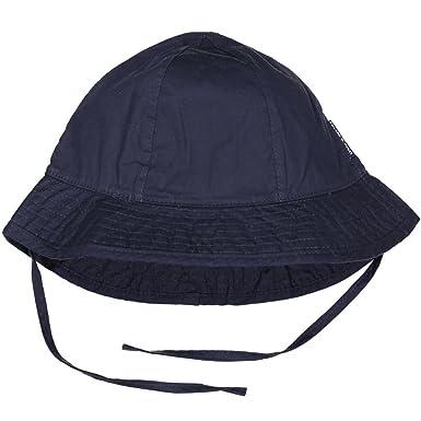 c2a94e9a016 Amazon.com  POLARN O. PYRET CLASSIC UV ECO PROTECT SUN HAT (BABY ...