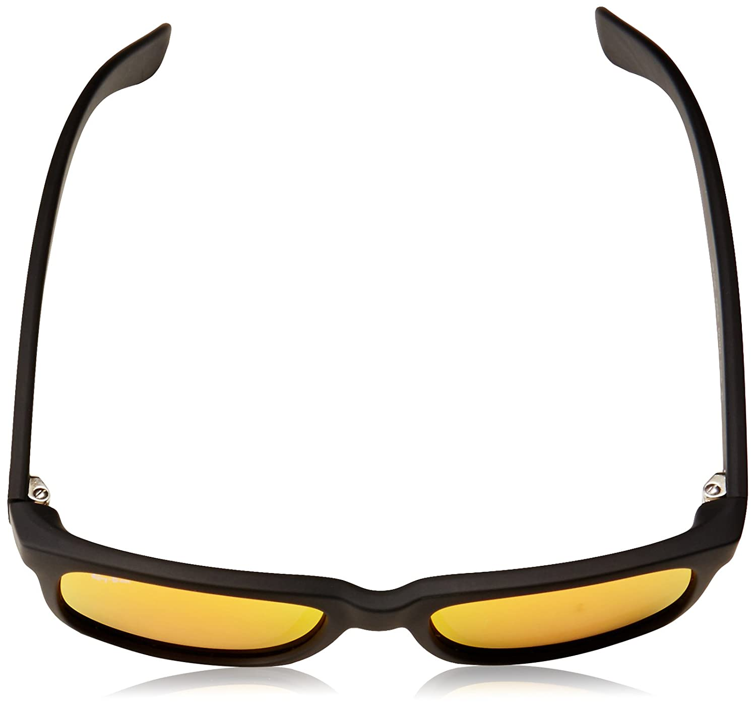 0rb4165 Large Sonnenbrille Ray Justin Classic herstellergröße Ban 5xwXqp