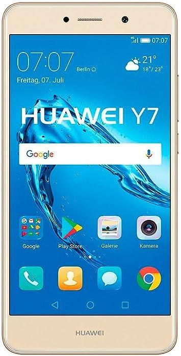 Huawei Y7 14 cm (5.5