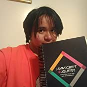 javascript and jquery book jon duckett pdf